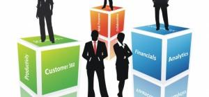 funkzii_marketingovoy_sistemi