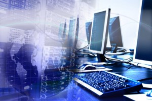 investizii_v_info_tehnologii