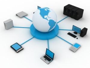 komponenti_info_system