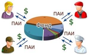 osnovi_deyatelnosti_invest_fonda